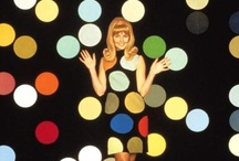 Dot Dot Dot / by ! dgh !