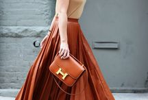 Fashion/Beauty / Style, hair, clothes, how-tos
