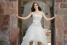 Destination Bridal Gowns / These are all gowns that we either physically have at our store location, or that we are able to special-order for you. PLEASE INQUIRE WITH US IF YOU ARE INTERESTED IN ANYTHING!