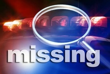 Missing Children / The Polly Klaas® Foundation is a national nonprofit dedicated to the safety of all children, the recovery of missing children, and public policies that keep children safe in their communities. We have helped more than 7,691 families of missing children, counseling them on ways to find their children and work with law enforcement. We make and distribute posters of missing children for these families, and have a national eVolunteer force that distributes posters of missing children...   / by Debi
