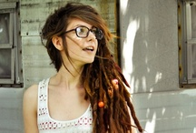 |Reggae, hairs, beauty, dreds|