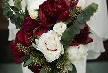 Matrimony. / by Kelsey Vander Vliet
