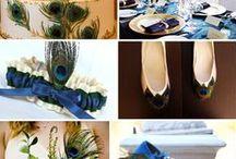 Wedding  / by Debra Badillo