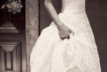 wedding! ♥ / by Evee Menazzi