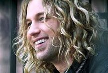 Casey James / My favorite performer ever on American Idol.   / by Debbie Lunsford