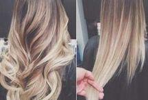 **Hair_Colors**