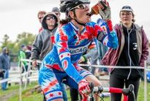 2014 ChiCrossCup Highlights / Chicago Cyclocross race series highlight photos