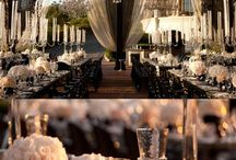 Shauna's Wedding / Cake / by Ashley Nicki