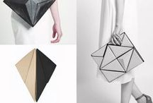ACCESSORIES: PURSES AND BAGS / by (ro)chelle hershberger