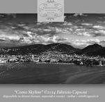 Como Lake Friends / Foto, eventi, notizie dal Lago di Como - Photos, events, news from Como Lake