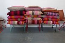 Products I Love / by Sarah Needleman Alba