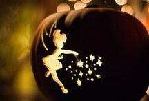 Tinkerbell & Feen / Feen und Tinkerbell. Inspiration rund um meine Lieblingsfee Tinkerbell.