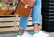 like style
