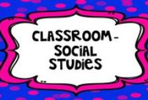 Classroom -SS