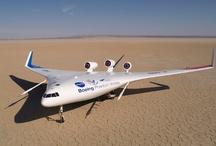Futuro de la Aviación / Fotos del Futuro de la Aviación / by Jets Privados 24