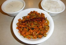 Indian Curry Recipes / Healthy Indian curry recipes.