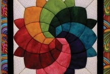 Farbric Creations