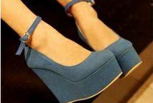 lovelyshoes.net wishlist (wedges+sandals) / http://www.lovelyshoes.net/