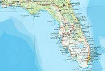 Florida / Alles rund um Florida.