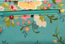 ncw, sew together, duffle, linden