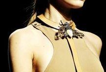 Fashion / by Su Lin Tye