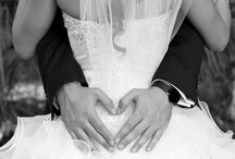 My Future Wedding <3 / by Jessica Shimmel