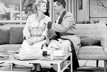 L♥cy / I Love Lucy Everything ❤ / by Wendi Shade