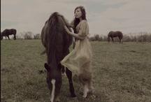 equestrian spirit