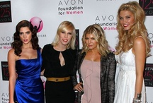 Annual Event / Awards Gala / The Avon Foundation for Women Awards Gala is held annually in New York City. The evening includes an award ceremony honoring extroadinary celebrities and other individuals who work closely with the breast cancer and/or domestic violence cause, a reception, dinner, and special musical performance.
