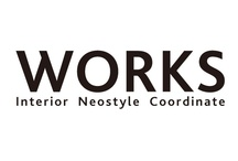 WORKS / 法人のお客様の納品事例集