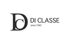 DI CLASSE / 時代と共に変化するスタイル、いつまでも飽きのこないデザイン、個々のライフスタイルに合わせたライティングによる空間作りを目指し、快適な暮らしを創り出している照明メーカー。