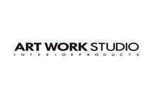 ART WORK STUDIO / 1997年創業。オリジナリティ溢れたデザイン性の高い照明器具はパーツにもこだわり、独自のフォルムと世界観を生み出しています。