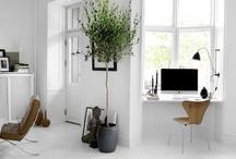 Heim Design