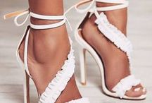 Shoes Obsession
