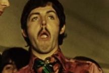 Sir James Paul McCartney MBE / Pin away, no limits. Please just keep it clean, tasteful, and on-topic. Above all have fun!