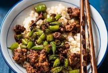 Asian Food Love / Pin away, no limits. Please just keep it clean, tasteful, and on-topic (Asian Recipes). Please do not add sections.   Anyone creating or contributing to sections will be banned. Above all pin your best!