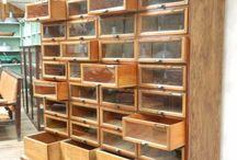 Home - Organize