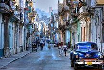 Life - Streets