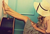    she+wears    / by ѕтepнan e мangυм