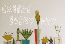 mottos for me / by Deandra Bieneman