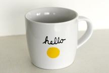 ► mugs
