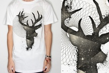 ► hello deer