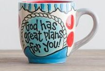 Gifts that Encourage