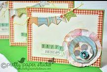 PPS | May 2012 Kits