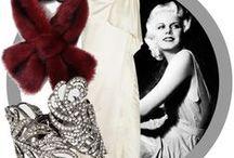 Vintage Lookbook / How to wear vintage! #vintage #outfit See more of my vintage lookbooks here: http://weheartvintage.co/category/vintage-lookbook/