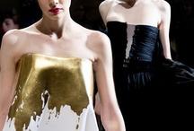 Fashion to Kill