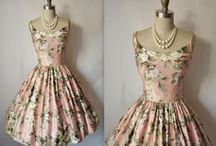 ☤ Fashion ☤ / by Muriel Deneyer
