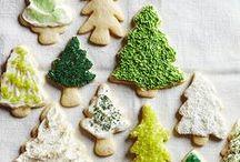 Christmas / by Mary Alcorn