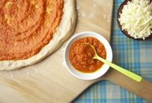 Kid Friendly Vegetarian Recipes / Vegetarian Recipes that are Simple, Healthy & Kid Friendly!