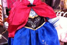 """Molly and Me Boutique / Affordable boutique clothing for girls and their 18"""" dolls."""